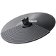 "Alesis DMPAD-14RIDE 14"" Triple Zone Cymbal Pad"
