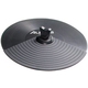 "Alesis DMPAD-12CRASH 12"" Single Zone Cymbal Pad"