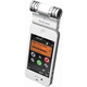 Tascam IM2W Stereo Mic for iPhone,iPad,iPad Touch