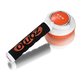Zomo HD120ORANGE Pro Dj Stick Headphone - Orange