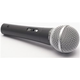 Anchor Audio Dynamic Wired Microphone