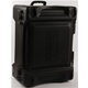 Anchor Audio HC-ARMOR24-MV Case For MegaVox System