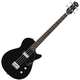 Gretsch Electromatic Junior Jet Bass Guitar - Blk