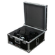Odyssey FZSLDC1 Lighting Fixture Road Case