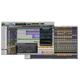 Avid PTEX-UPGRADE PT Express to Protools Upgrade