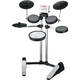 Roland HD-3-PAK V-Drums Lite Pack w/ Accessories