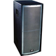 Peavey QW 218 Dual 18 in Passive PA Subwoofer    *