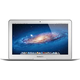 "Apple Macbook Air 11.6"" 1.7GHz 4/64GB Flash"