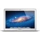 "Apple Macbook Air 13.3"" 1.8GHz 4/256GB Flash"
