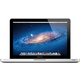 "Apple Macbook Pro 13.3"" 2.5GHz 4/500GB HD"