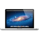 "Apple Macbook Pro 15.4"" 2.6GHz 8/750GB HD"