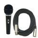 Pro ST90MKII Vocal Mic And Mic Cable Pack