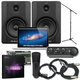 Protools Express MBox 3 Mini Pack w/ Macbook Pro