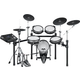 Roland TD-30K-S V-Pro Series Electronic Drum Kit *