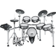 Roland TD-30KV-S V-Pro Series Electric Drum Kit  *