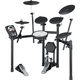 Roland TD 11K S V-Compact Electronic Drum Kit
