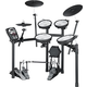 Roland TD-11KV-S V-Compact Series E-Drum Kit