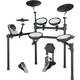 Roland TD-15K-S V-Tour Series Electronic Drum Kit