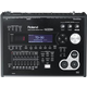 Roland TD-30 superNATURAL Drum Sound Module