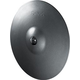 "Roland CY-15R-MG 15"" V-Cymbal Ride (Metallic Grey)"