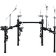 Roland MDS-12V Drum Stand for TD-30K Black