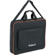 Roland CB-HPD-10 Soft Carrying Bag for HPD SPD