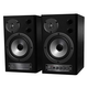 Behringer MS40 40W Digital Studio Monitors (Pair)