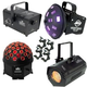 Sound Actived LED Lighting Package