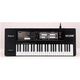 Roland VP-550 49-Key Vocal And Ensemble Kybd