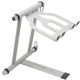 Crane Stand Plus Digital DJ Laptop Stand White