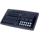 Elation MIDIcon Lighting MIDI Controller