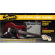 Squier Affinity Strat HSS/Frt 15G Guitar Pack Red