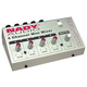 Nady MM141 4-Channel Mini Mixer