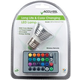 ADJ American DJ MR16 RGB E27 Pak LED Bulb with Remote