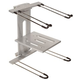 Jamstand JSLPT400 Double Tier Laptop DJ Stand