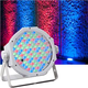 ADJ American DJ Jelly Par Profile RGB LED Wash Light