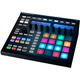 Native Instruments MASCHINE MK2 Groove Controller