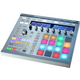 NI MASCHINE MK2 Groove Production Controller White