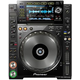 Pioneer CDJ-2000nexus CD/MP3/USB DJ Multi Player