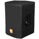 JBL PRX415MCVR Dlx Padded Cover For PRX415M