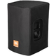 JBL PRX412MCVR Dlx Padded Cover For Prx412m
