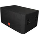 JBL STX828SCVR Dlx Padded Cover For Stx828s
