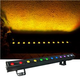 Chauvet COLORband PiX IP LED Light Strip