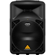 Behringer Eurolive B615D 15-Inch Powered Speaker