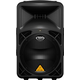 "Behringer B612D 12"" 1500W 2-way Powered Speaker"