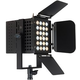 Elation TVL3000IIDW TV LED Light Panel WW/CW