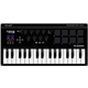 M-Audio Axiom Air Mini 32 Keyboard Pad Controller