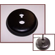 Littlite Weighted Base For Use w/ L Models Mics