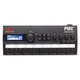 DBX PMC16 16ch Personal Monitor Controller