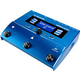 TC Helicon VOICELIVE-PLAY Vocal FX Processor